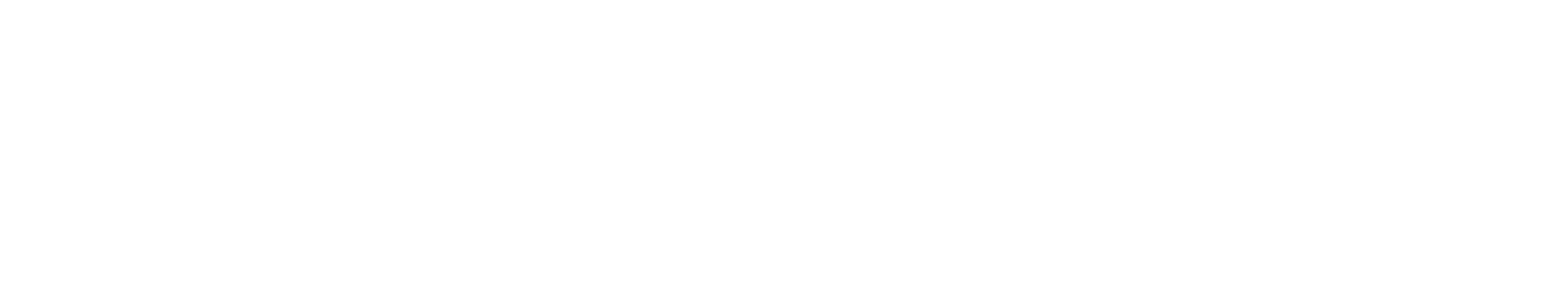 TRACK me TRACE me